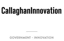 logo-callaghaninnovation.png