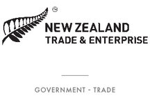 logo-new-zealand-trade-enterprise.png