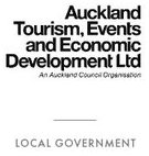 logo-auckland-tourism-events.png
