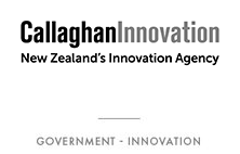 logo-callaghaninnovation2.png