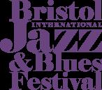 bristol-jazz-blues-festival.png