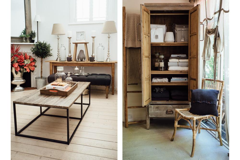 Furniture - Mon Coeur - 2