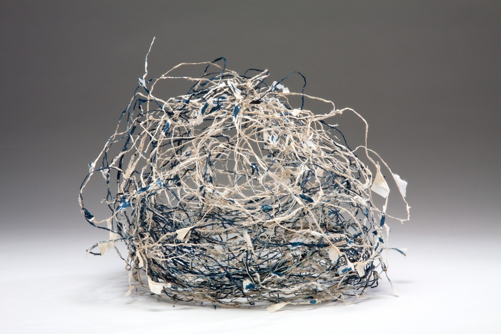 Entanglement, 2011