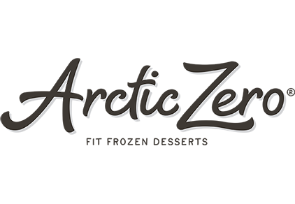 ArcticZero_422x292.png