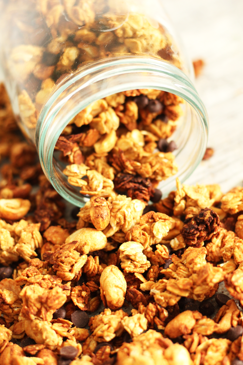 Chocolate-Peanut-Butter-Cup-Granola-6.png