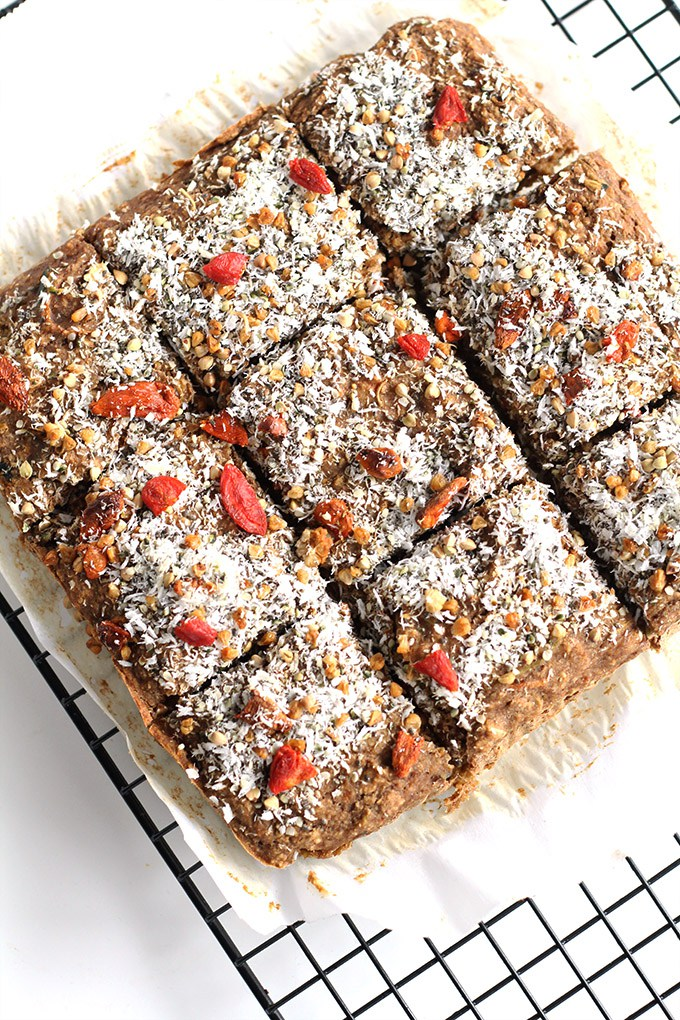 Superfood-breakfast-bars.jpg