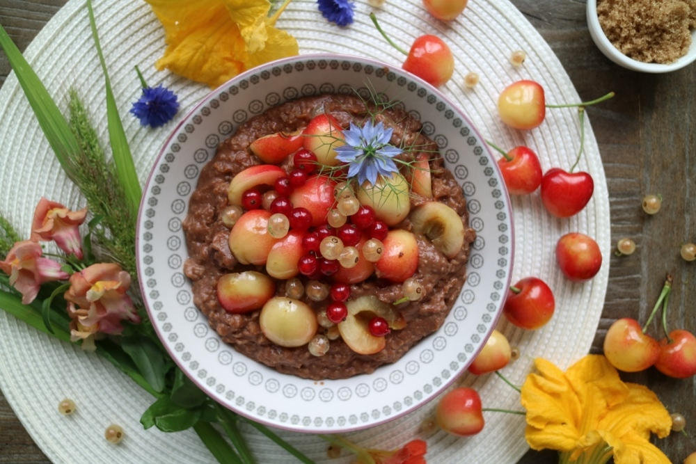 Chocolate-Porridge-7.jpg