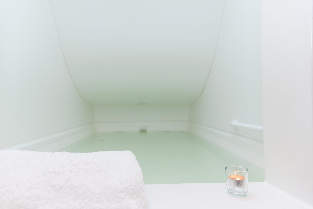 photo from Balans Organic Spa  website .