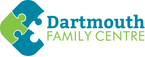 Dartmouth Family Centre