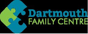 Dartmouth Family Centre