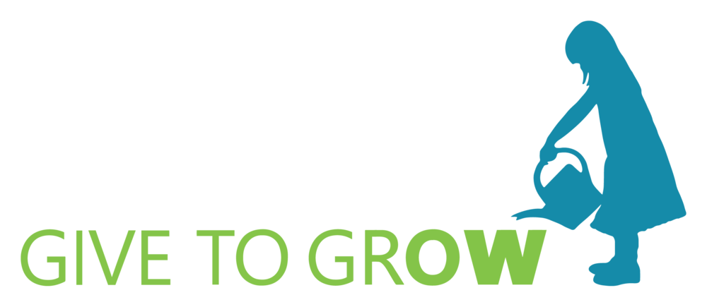 Give to Grow 2017.png