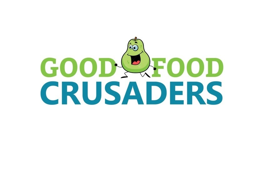 good food crusaders.jpg