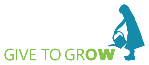 Give+to+Grow+2017 (1).png
