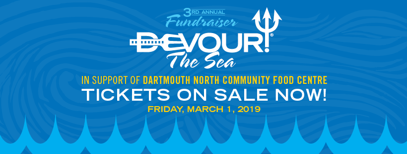 Devour!_The Sea_FB_Header.png