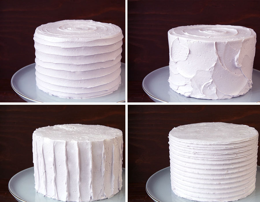 buttercream-texture-quad.jpg