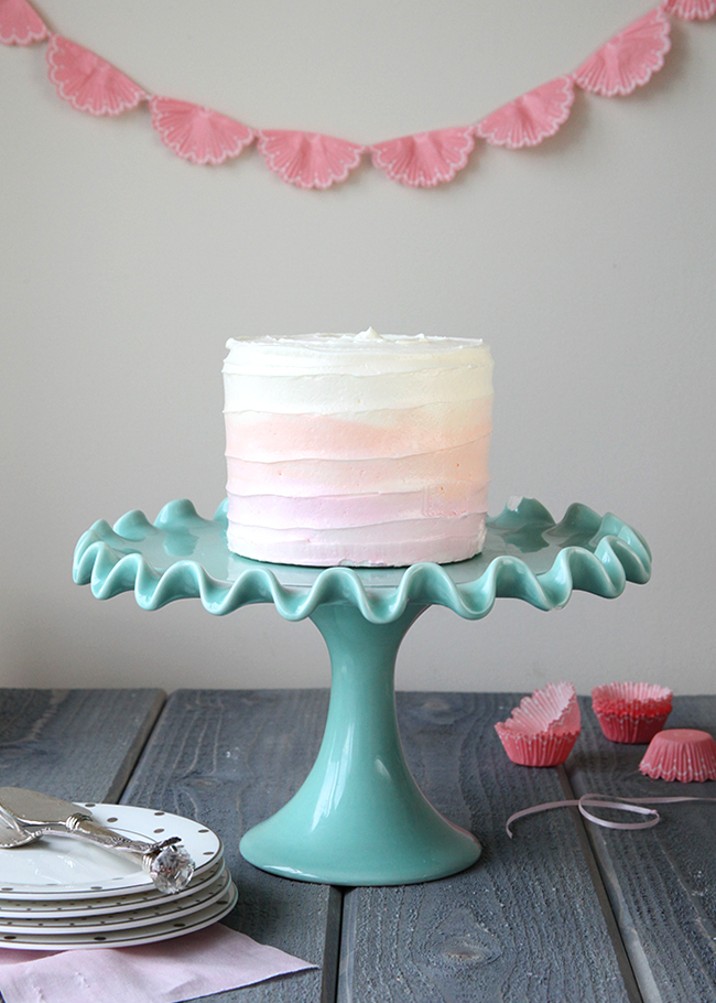 Buttercream-Watercolor-Cake.jpg