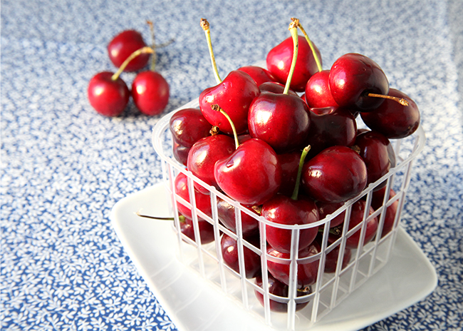 GCherries