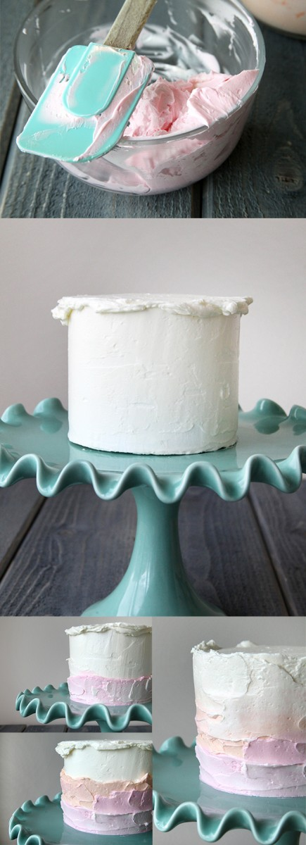 How-To-Watercolor-Cake-Buttercream.jpg