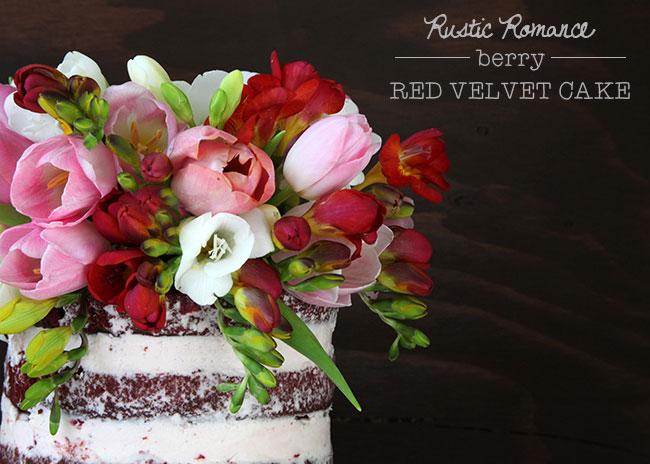 Rustic-Romance-Berry-Red-Velvet-Cake-TessaHuff