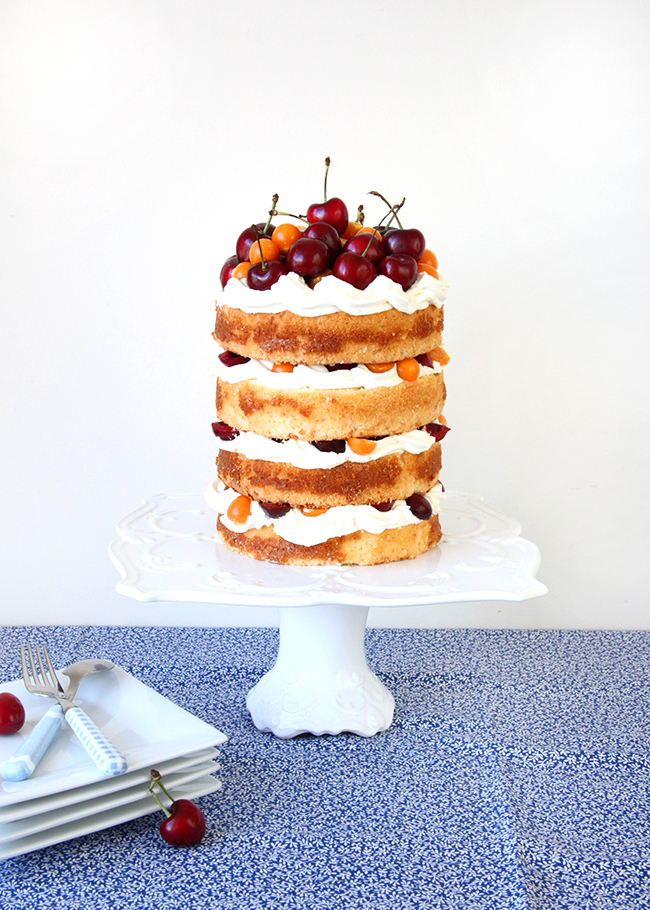Cherry-Almond-Cake-Vertical