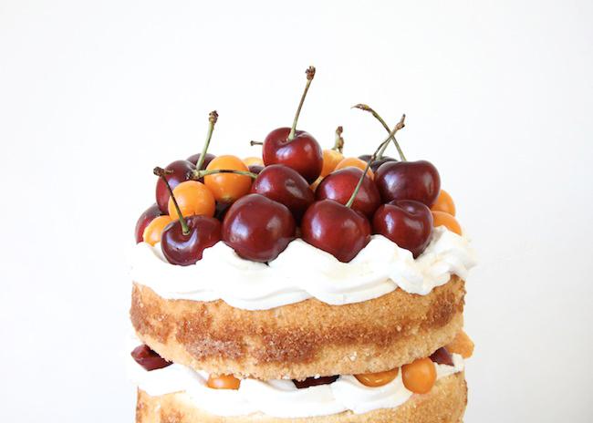 Cherry-Gooseberry-Toptier