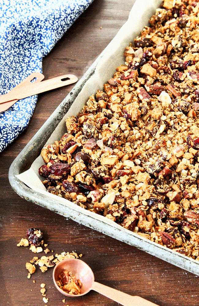 FilterCranberry-Walnut-Graola-Recipe-TessaHuff