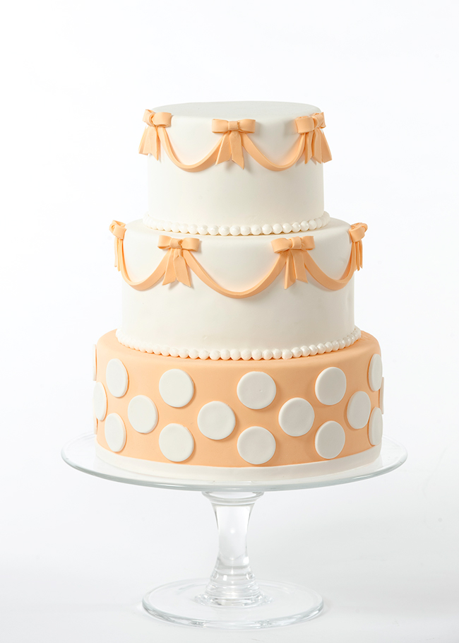 Orange-Creamsicle-Cake-TessaHuff