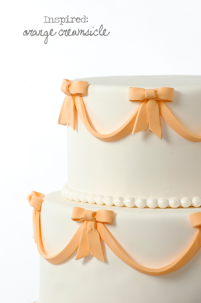 Orange-Creamsicle-Cake-Text