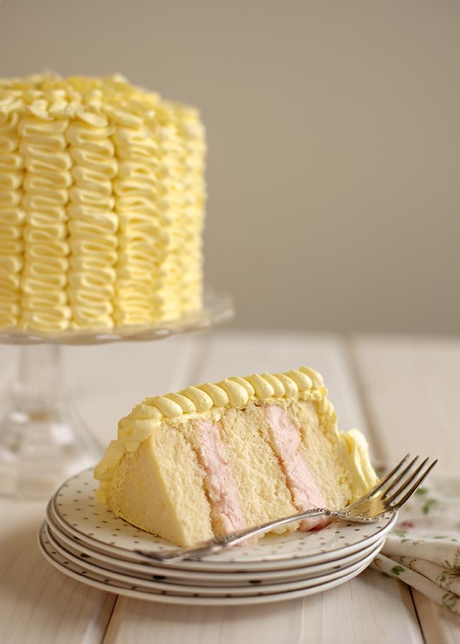 PinkLemonade-Cake