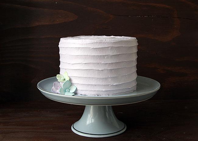 Lavender-Buttercream-Cake-TessaHuff