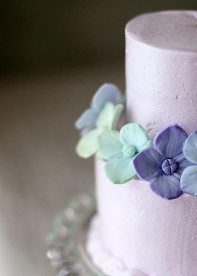 Lavender-Mini-Vert