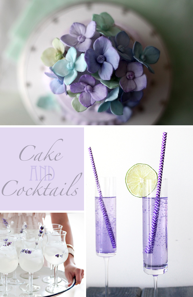 LavenderCakeCocktails