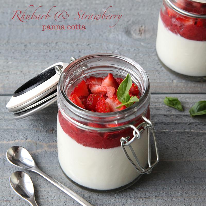 Rhubarb91-donetext