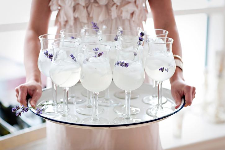 lavender-sundaysuppers