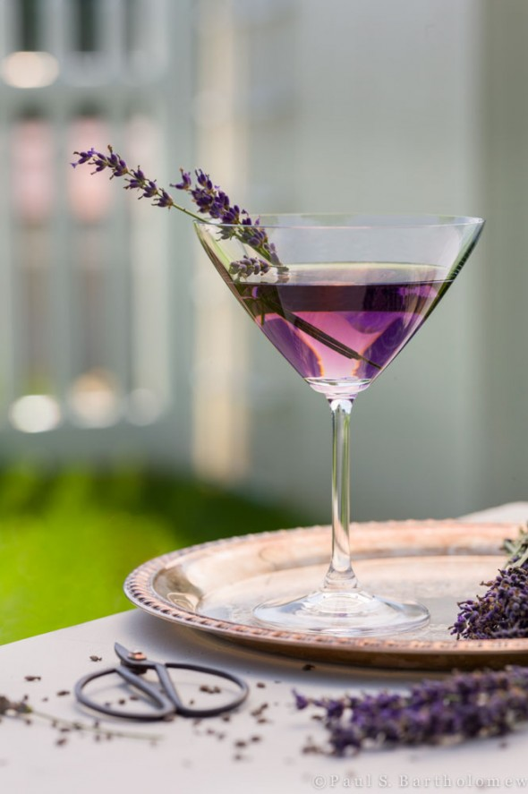 lavender_cocktail_theframedtable