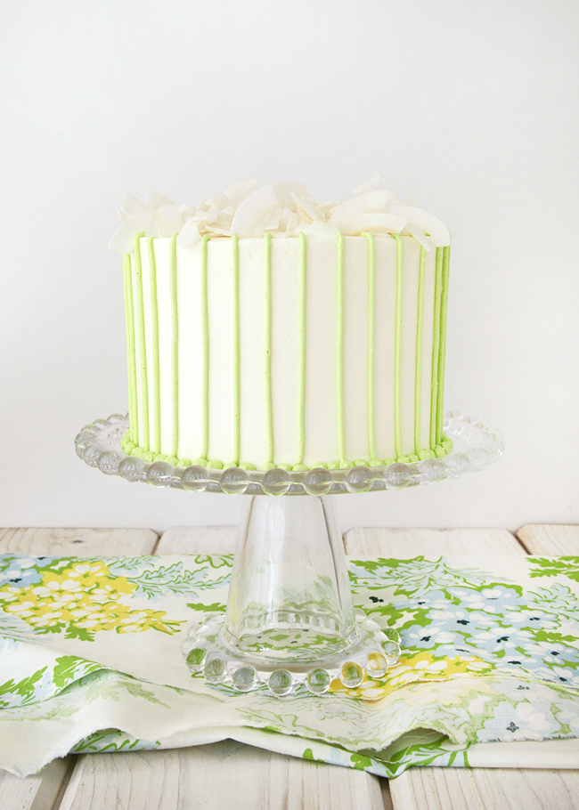 lime-coconut-cake-vertical