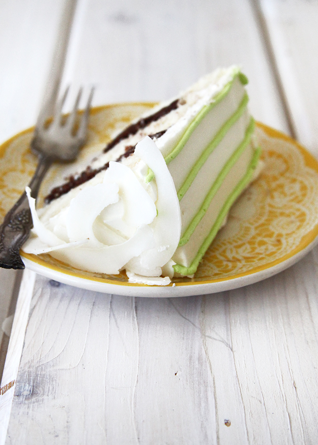 lime-coconut-slice