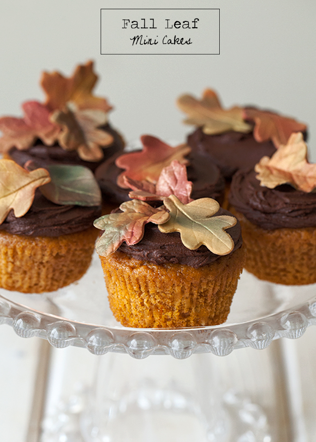 Fall-Leaf-Mini-Cakes6