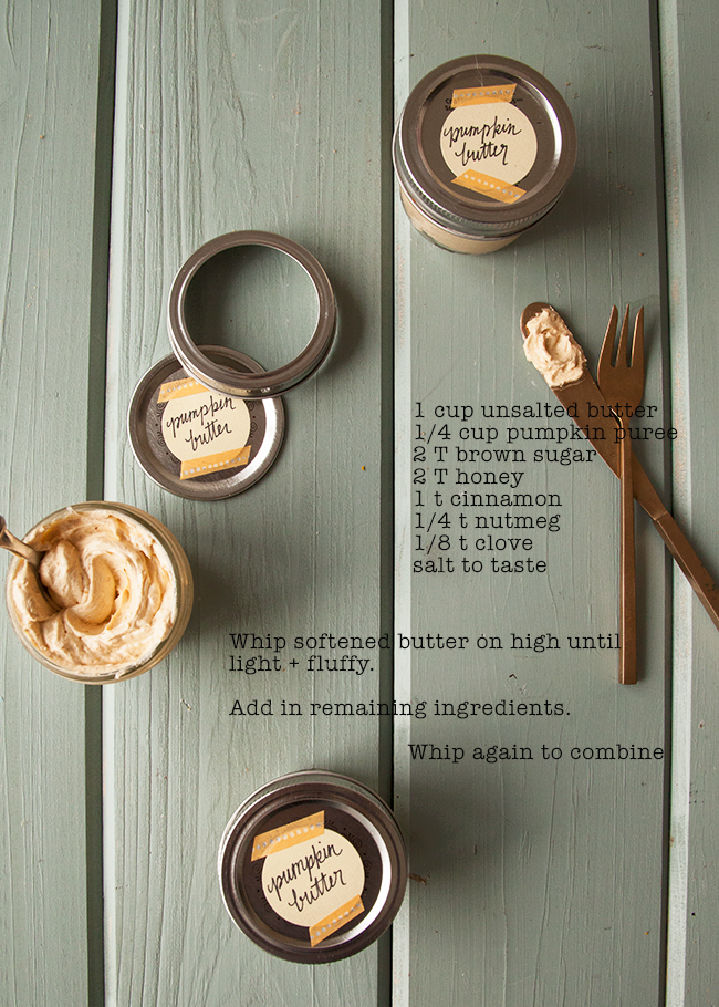 Whipped-Pumpkin-Butter-Recipe