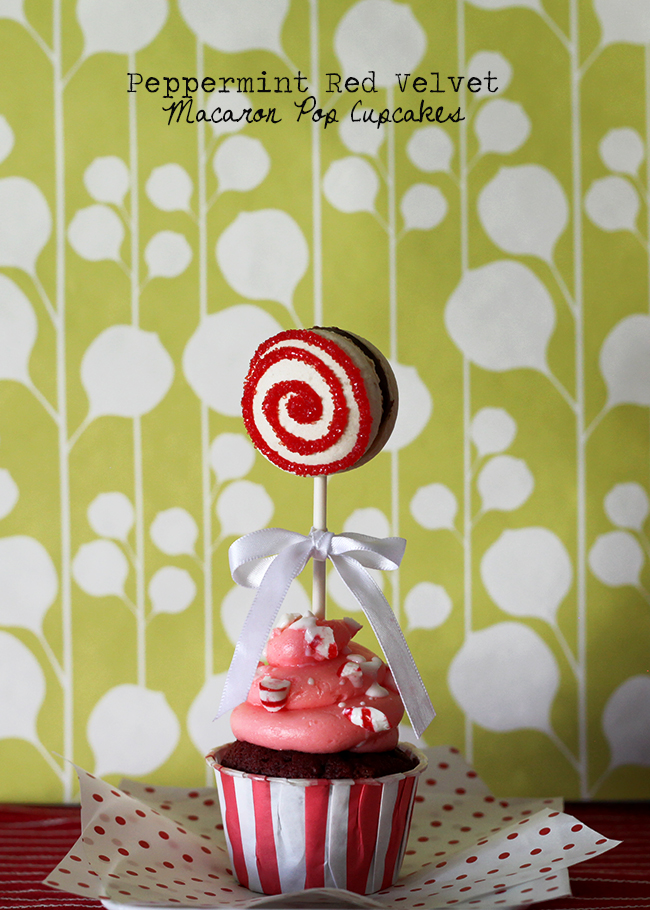 Peppermint-Mac-Pops