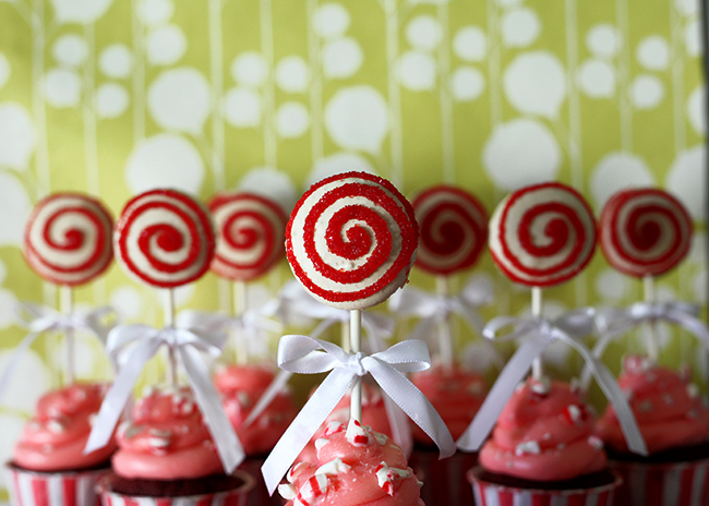 Peppermint-Mac-Pops3