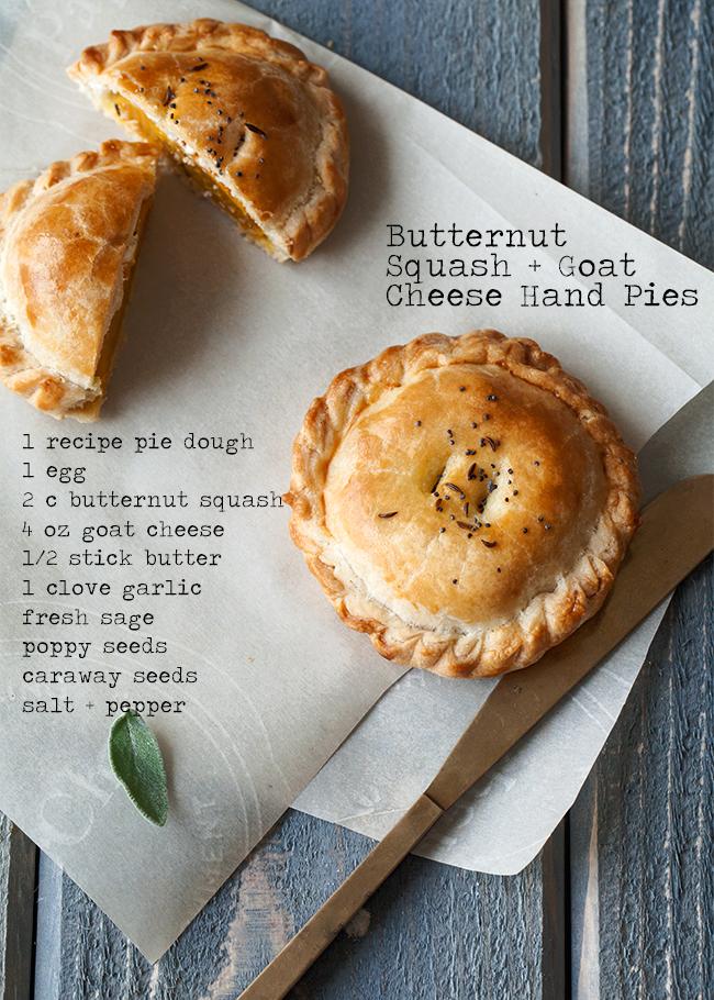 Squash-pie-recipe
