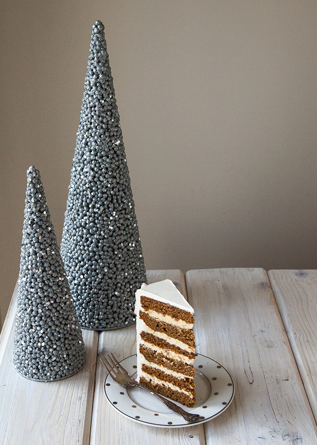 Gingerbread-Slice-Trees2