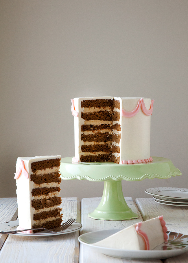Gingerbread-Sliced4
