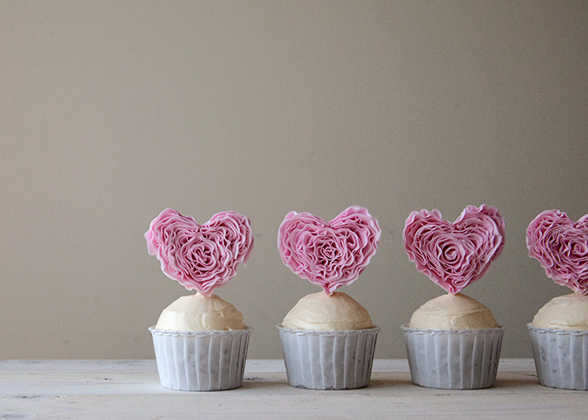 HeartCupcakes3