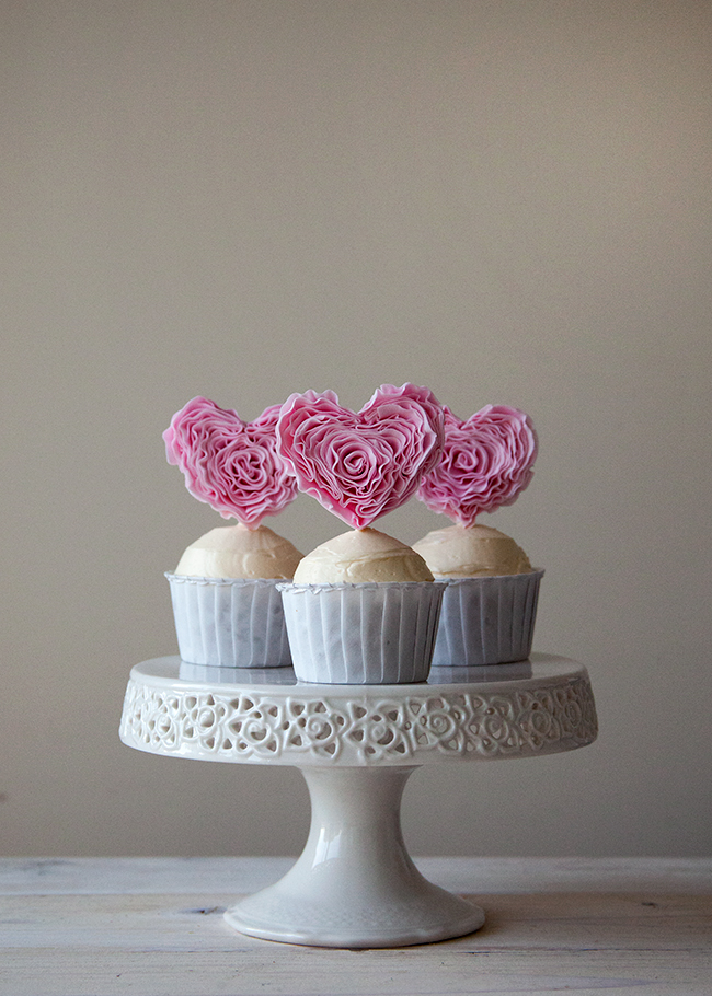 HeartCupcakes4