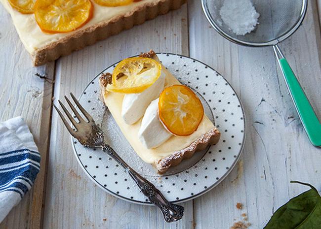 LemonWhiteChocTart2