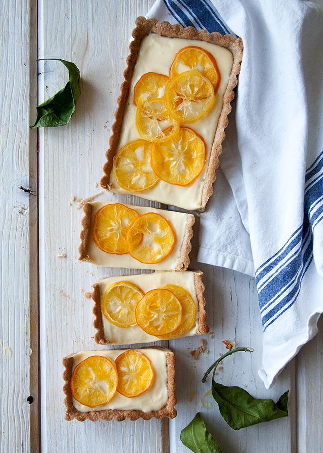 LemonWhiteChocTart5.jpg