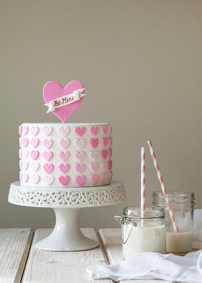 Ombre_Heart-Cake3