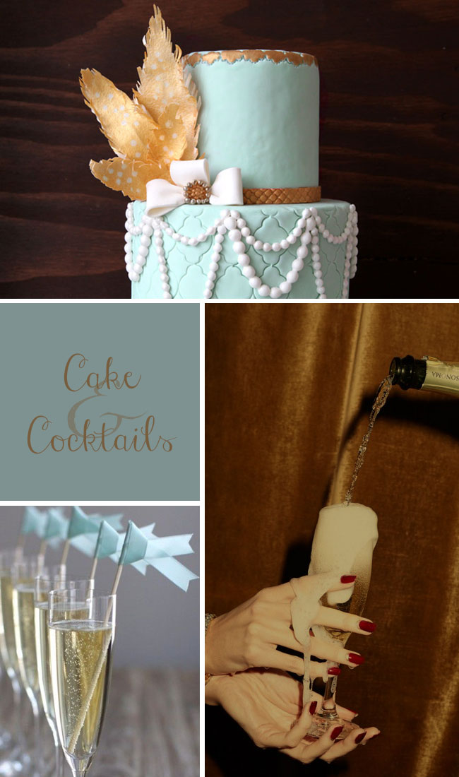 Cake-Cocktails-Gatsby
